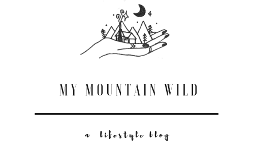 My Mountain Wild