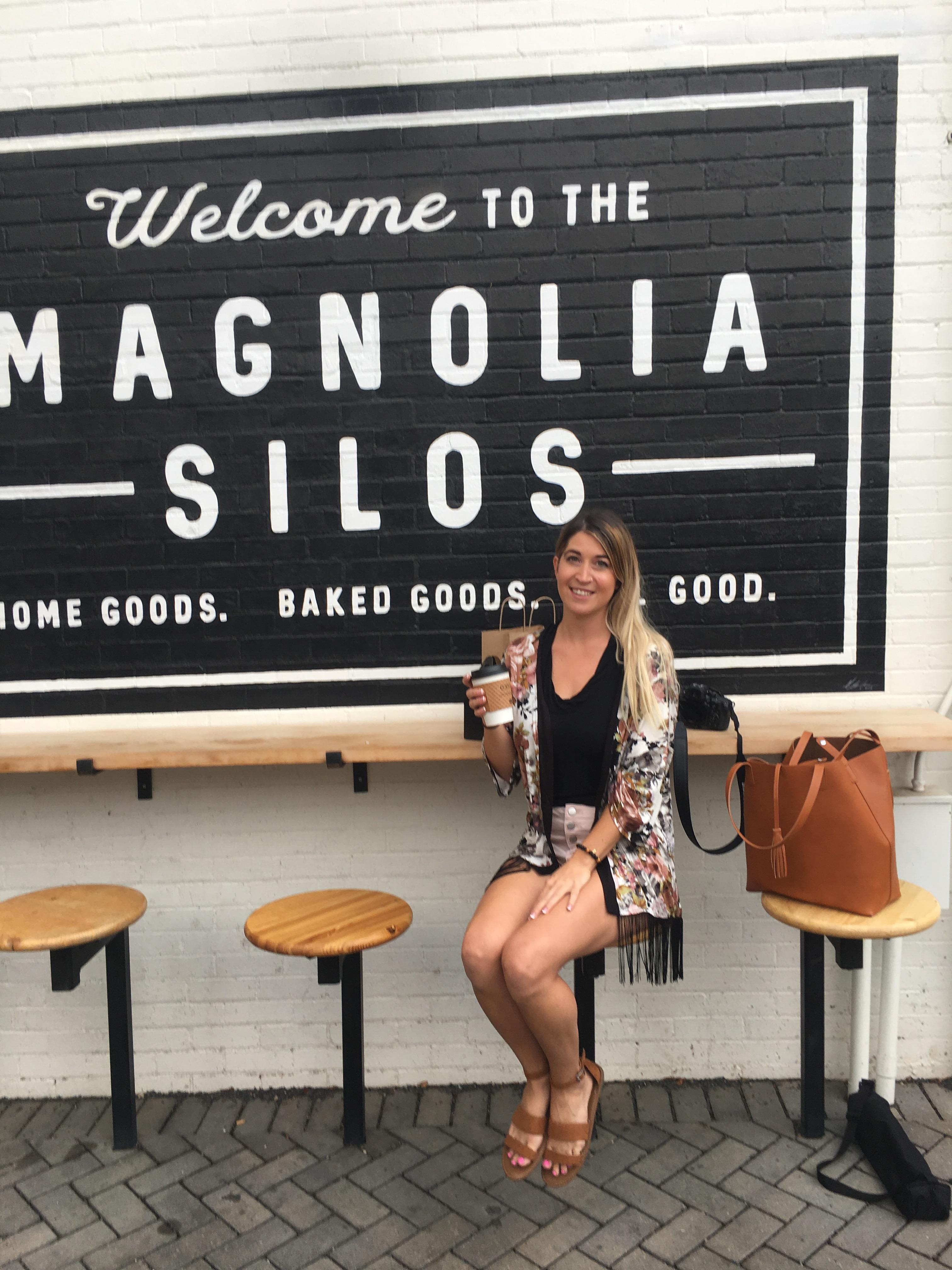 visit magnolia market